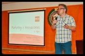 Rodrigo Castiglione y la difusión de innovaciones